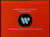 WBTVD1978