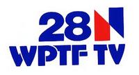 WPTF-70s