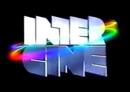 Inter Cine 1998