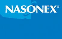 Logo nasonex