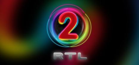 File:RTL2 (Croatia-2010).jpg