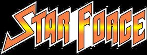 Starforc