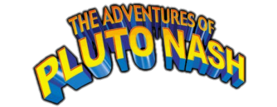 The-adventures-of-pluto-nash-4f6c60b32e4c3