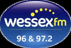 Wessex FM 2013
