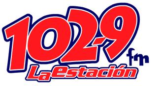 Xhmg 1029fm 2003