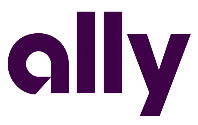 File:Ally.png