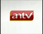 Antv 2009 Ident