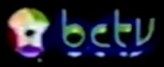 BCTVHorizontal