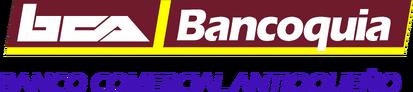 Bancoquia 1992
