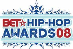 Bet-hiphop-awards