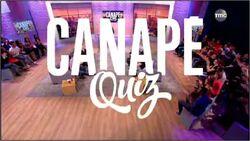 Canape Quiz alt 2