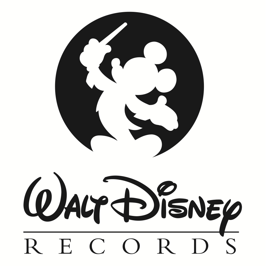 Walt Disney World | Music Travel Consultants