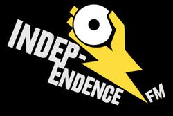 Independence FM