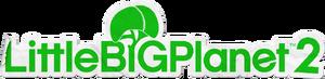 LittleBigPlanet 2 (Horizontal)
