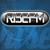 Rise FM (2001)
