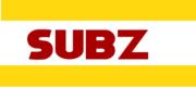Subz logo