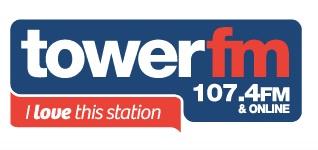 Tower FM 2015