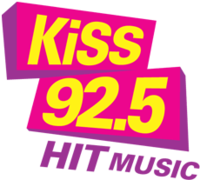 200px-Kiss 925 Toronto2