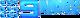 9now logo2017