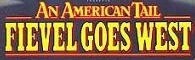 An-American-Tail-Fievel-Goes-West