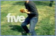 FiveFirsibee2002