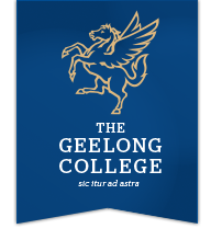 Geelong-college-logo-1