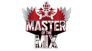 Masterofthemix-casestudy-main