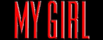 My-girl-movie-logo