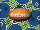 Nickelodeon Kalidescope ID