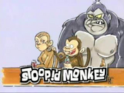 Stoopidmonkey2005 25