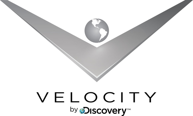 File:Velocity Channel.png