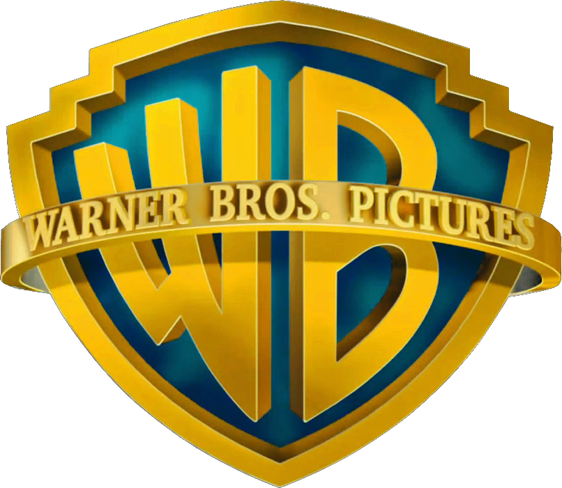 Image result for warner brothers studios logo