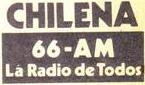 CHILENA-1983
