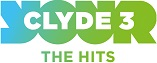 CLYDE 3 (2015)