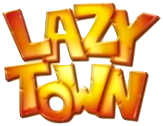 Lazytownpilotlogo