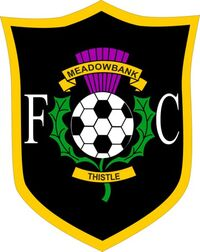 Meadowbank Thistle