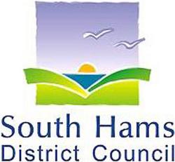 South Hams District Council