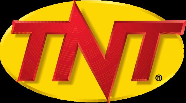 File:TNT logo 1999.png