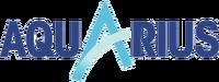 Aquarius2017