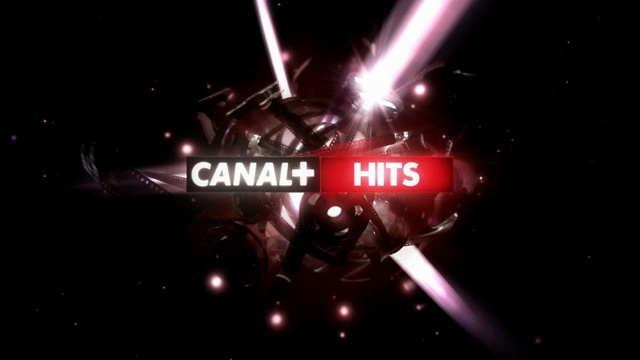 File:Canal+ Hits ident.jpg