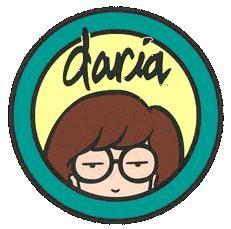 Daria1