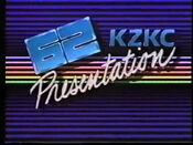 Kzkcpresentation