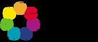 TQS logo 1993