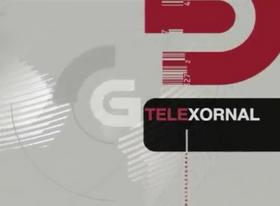 Telexornal 2006