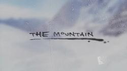 The Mountain (TV series)