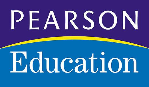 200px-Pearson Education logo