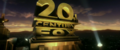 20th-Century-FOX-Logo-GoneGirl2014