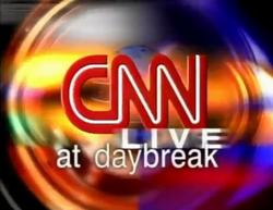 CNNDaybreak2001