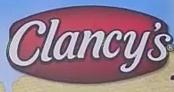 Clan5