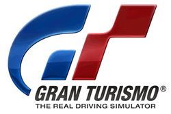 Gran-turismo-psp-logo